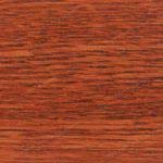 Вишня (оранжево-коричневый)