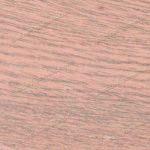 Дымчатый дуб (серый пастельный)