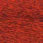 Красное дерево (огненно-красный)