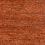 Миланский орех (коричневый с рыжим)