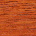 Ольха (оранжево-красный)