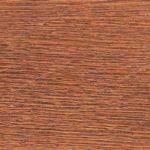 Орех античный (светло-коричневый)