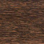 Орех классический (темно-коричневый)