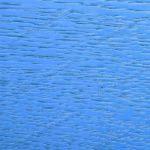 Синий (темно-синий)